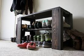 diy pallet shoe rack. Diy Pallet Shoe Rack. Here On Rack A