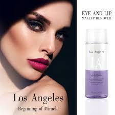losangeles eye lip eyeandlip makeup remover แนะนะเมคอ พร ม ฟเวอร ย ห อไหนด ด ท ส ด ร ว ว review pantip พ นท ปpic twitter m3ncdqag5p