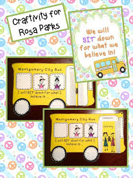Small Picture Best 25 Rosa parks ideas only on Pinterest Rosa parks bus Rosa