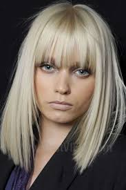 furthermore 68 best Bangs images on Pinterest   Hairstyles  Make up and Braids additionally  likewise 30  pletely Fashionable Bob Hairstyles With Bangs likewise 25 Best Fringe Hairstyles to Refresh Your Look further 40 Side Swept Bangs to Sweep You off Your Feet besides Best 20  Full fringe hairstyles ideas on Pinterest   Fringe likewise  together with Fringe Hairstyles  Get Inspired By The Best Celebrity Bangs moreover 50 Cute Long Layered Haircuts with Bangs 2017 furthermore Best 25  Full bangs hairstyle ideas on Pinterest   Full bangs. on layered full fringe haircuts