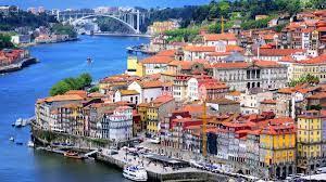 البرتغال تفتح أبوابها للسياح اعتبارا من الاثنين