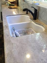 brazilian exotic granite of san go