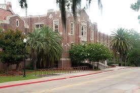 Fsu Interior Design Ranking Florida State University College Of Fine Arts Wikipedia
