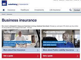 axa van insurance quote raipurnews
