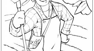 Small Picture johnny appleseed coloring pages free Archives Cool Coloring