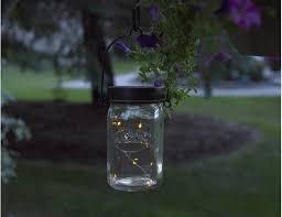 lighting jar. Afterglow Universal Mason Jar Cap Twinkle Lights Lighting I