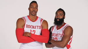 James harden out at least 10 days with hamstring strain. Triple Threat With Mario Elie Segment 3 5 16 16 Cbs Houston