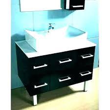 bowl sink vanity. Vessel Sinks Vanities Sink Vanity Bathroom Amazing Bowl Or Top Lowes Double Home Improvement Loans Ve .