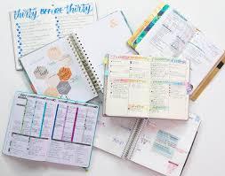 Class Planner Online Online Creative Journaling Class Brit Co