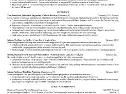 Hr Generalist Resume Hr Generalist Resume Examples Impressive Sample Senior Best Human 91