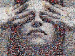 57 best AIDS Memorial Quilt images on Pinterest | Block quilt ... & Aids quilt Adamdwight.com