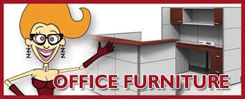 dizzy office furniture. dizzy office furniture promotion 2 z