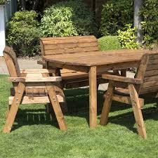 cheap plastic patio furniture. Cheap Plastic Patio Chairs New Arizona Iron Furniture Inspirational Outdoor Garden