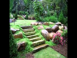 Small Picture Best Of Balcony Garden Design Balcony Garden Design Sydney