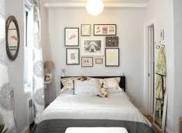 interior design bedroom vintage. Full Size Of Bedroom:interior Design Bedroom Vintage Funky Ideas Interior D