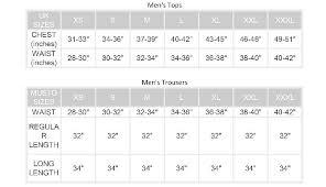Musto Drysuit Size Chart 28 Valid Musto Drysuit Size Chart