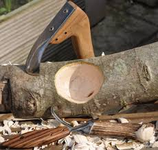bowl carving tools. wooden bowl carving tools - google search 4