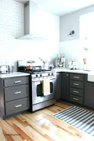 taupe color kitchen warm kitchen color schemes medium size of kitchen cabinets dark color kitchen dark cabinets what color warm kitchen color taupe color