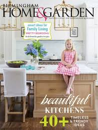 Better Homes And Gardens Bathrooms Fascinating Home Garden Issuu