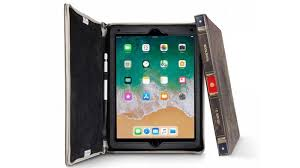 best cases for ipad 2017 and 2018 Best iPad 9.7in Cases 2019: For - Macworld UK
