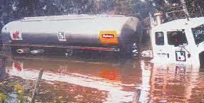 3877 WEMA hazards