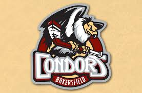 the conversation usually does not begin with what s the ugliest scavenger you can think of but in the case of the condors of bakersfield