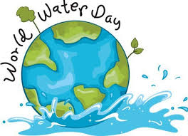 on world water day world water day essay we write custom research paper
