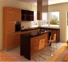 charming mini kitchen set with mini kitchen set waffeparishpressco