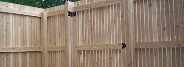 fence construction. lavitech los angeles fencing construction fence c