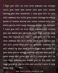 Free Love Quotes With Pictures New Quotes About Falling In Love Online With Free Love Quotes And Love
