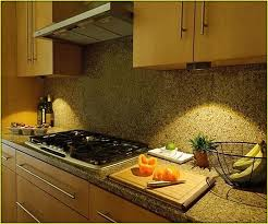 interior cabinet lighting. under kitchen cabinet lighting battery operated interior e