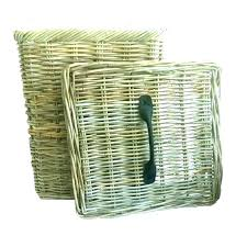extra large laundry hamper extra large laundry basket large clothes hamper large laundry hamper with lid
