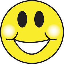 Free Printable Smiley Faces Cliparts Co