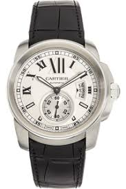 Certified Pre-Owned & <b>Vintage</b> Cartier Watches - Tourneau