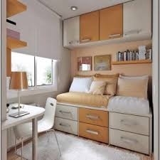 glamorous bedroom furniture. bedroom furniture small spaces glamorous
