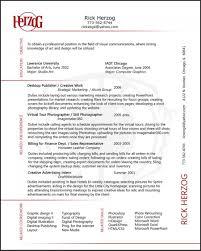 Resume Templates. Rutgers Newark Resume Template: Custom Essay ...
