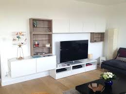 should coffee table match tv stand coffee tables cabinet and coffee table furniture dark wood sets