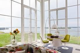 Sunroom additions furniture ideas interior design and decoration