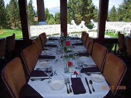 Chart House Restaurant Lake Tahoe 2 Reviews 392