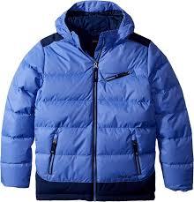 Marmot Boys Size Chart Amazon Com Marmot Kids Girls Sling Shot Jacket Little