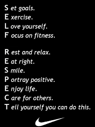 Positive Motivational Quotes 11 Awesome SELF RESPECT Fitspiration Fitspiration Pinterest Weight