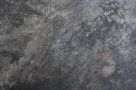 Dark Concrete Floor And Dark Concrete Floor Concrete