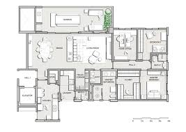 house plans mother law ment best home design ideas bedroom inlaw suite plan grand minimalist with in pictures