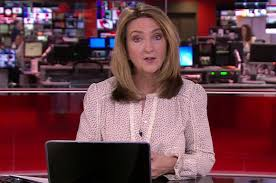 Dr manal mohammed, lecturer in microbiology, recently appeared on the bbc news podcast 'victoria derbyshire' to discuss superbugs following the new plan unveiled by the government to fight the rise of drug resistance. Who Is Victoria Derbyshire I M A Celebrity 2020 Contestant