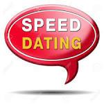la recherche d'un partenaire en ligne pour libre
