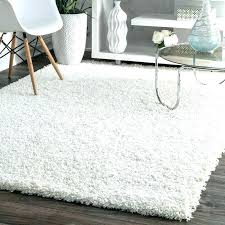 white fluffy rugs soft plush area rugs white fluffy area rug white area rug white soft fluffy rug white fluffy bath rugs