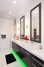 led home interior lighting. recessed led fittings led home interior lighting