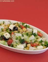fresh garden salad. Plain Fresh Garden Fresh Salad And N