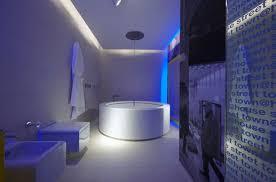 led lighting in bathroom. Led Lighting In Bathroom E