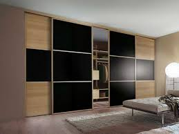 four door wardrobe doors edinburgh